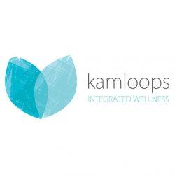 KIW-Logo-Web